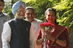 An assessment of Man Mohan Singh as Prime Minister