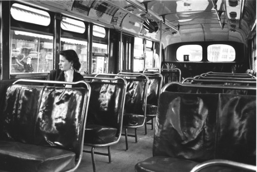 The Montgomery Bus Boycott, led by Dr. Martin Luther King, Jr., lasted 382 days.