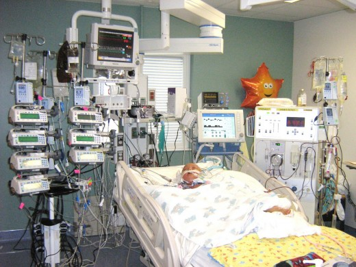 Dialysis is based on the principle of osmosis and diffusion across a semipermeable membrane which allows water and electrolytes to pass through. By this procedure, the metabolites normally eliminated by the kidney can be removed from blood.
