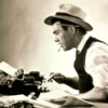Vintage News profile image