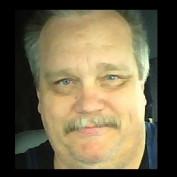 cpaman profile image