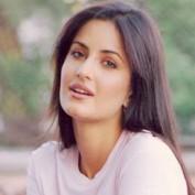 adyesha profile image