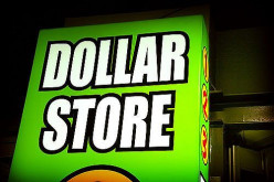 20 Great buys at a dollar store.
