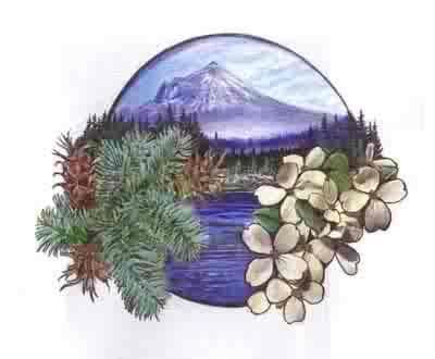 National Arbor Day Foundation Logo