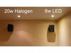 5 Reasons Why You Should Upgrade to LED Lights