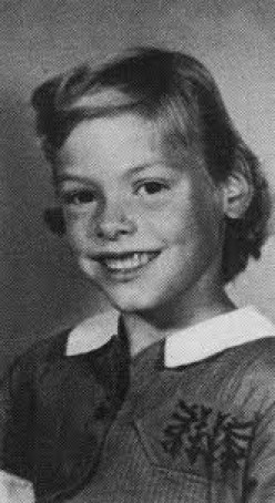 Aileen Wuornos.  A Life Without Love