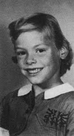 Aileen Wuornos  Crime  Investigation