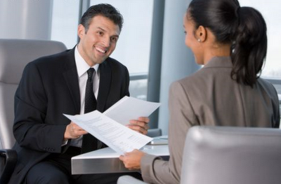 Get prepared for most frequently asked job interview questions and answers