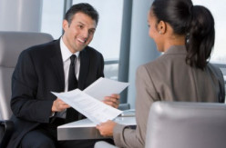 Frequently Asked Job Interview Questions and Answers