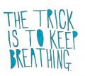 Pulmonary Fibrosis: A Death Sentence?