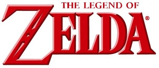 Find All My Favourite Games Like Zelda Here.