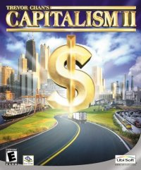 A Great Series Of Tycoon Games That Mix Business Simulation.