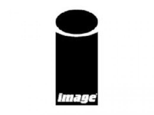 Image Comics logo.