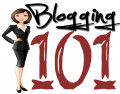 Does Your Blog Earn You Cash?