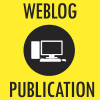 weblogpublication profile image