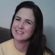 Carol Reed profile image