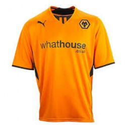 "Poem- Wolverhampton Wanderers ""This Is Our Love"""