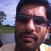 Yahia Khan profile image