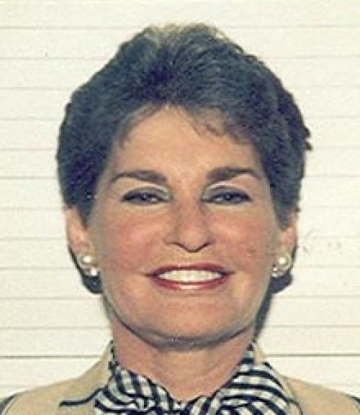 Leona Helmsley left Millions of Dollars in her Will to care for her Dogs.