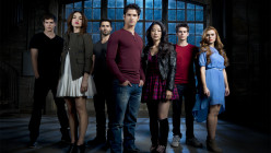 """A Loving Critique of Gender, Race, and Sexuality in MTV's """"Teen Wolf"""""""
