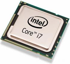 this is the most recent Intel core i7 processor, and is also widely favored by gamers.