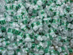 Are Plastic Water Bottles Safe: Environmental and Health Impacts