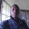 Omariba Nyakundi profile image