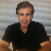 mawilsons profile image