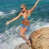 Jenny30 profile image