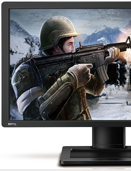 Find out how to buy the best TV for gaming within your budget in this easy to understand hub.