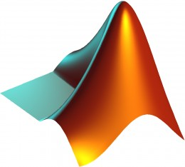 Matlab is another platform which is known for it`s versatility and cutting edge applications in various streams of Engineering.