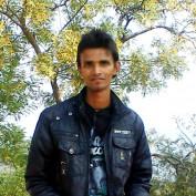 Uttam Chandra profile image