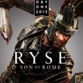 Ryse Son of Rome Boss Fights Guide