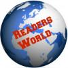 ReadersWorld profile image