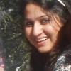sofiamehta profile image
