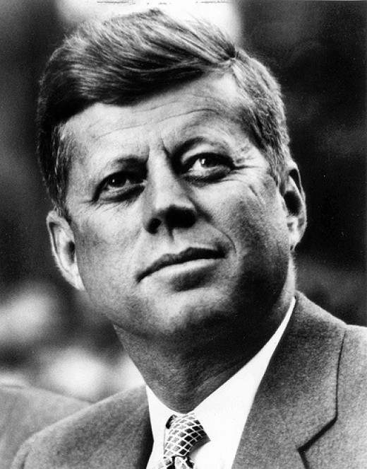 President John F. Kennedy had Addison's Disease, but the Annals of Internal Medicine have determined the underlying cause of JFK's adrenal gland insufficiency as probably a rare autoimmune disease.
