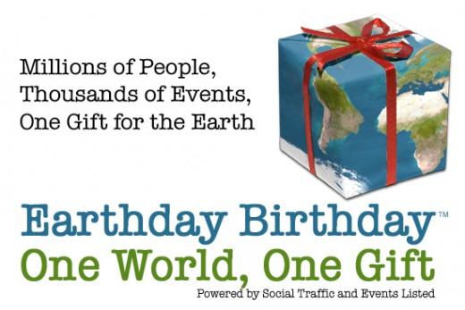 http://www.socialtraffic.biz/oneworldonegift/