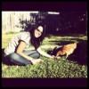 Lizbeth Gonzalez profile image