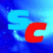 sonicchaos profile image