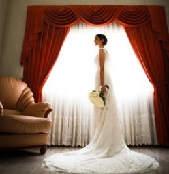 7 Steps to Make Money as a Wedding Photographer