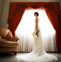 7 Steps to Make Money as a Wedding Photographer