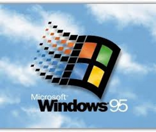 windows has come a long ways since its pixelated OS made its debut