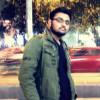 Vikk Rana profile image