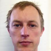 onionaudio profile image