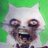 LetsPlayCatGaming profile image