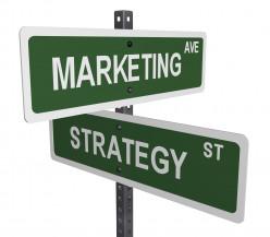 'Causal Marketing' Programs