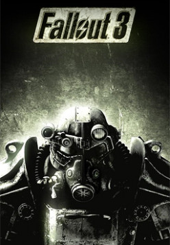 Games Like Fallout 3 and Fallout: New Vegas - FPS and RPG Hybrids