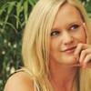 EmilyHarr profile image