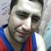 frankluv profile image