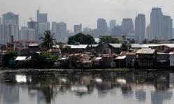 Manila life and Province Life. The dilemma of Filipinos